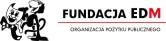 Fundacja EDM
