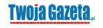 Twoja Gazeta