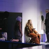 """Licheń story"" | fot. Bernie Kramer"